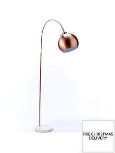 leigh-copper-floor-lamp