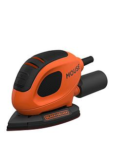 black-decker-mouse-detail-sander
