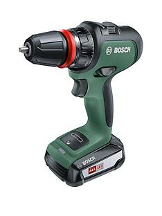 bosch-bosch-advanceddrill-18-1-batt-3-attachment-set