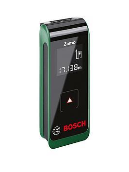 bosch-zamo-iiinbspdigital-laser-measure