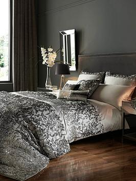 kylie-minogue-angelina-duvet-cover
