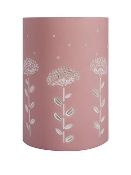 ideal-home-blossom-table-lamp