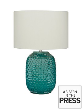 ideal-home-chloe-table-lamp