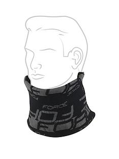 force-winter-thermal-tube-scarf