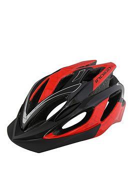 indigo-v17-helmet-52-58cm