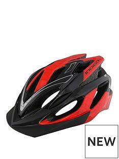 Indigo V17 Helmet 58-62cm