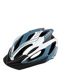Indigo V17 Helmet 52-58cm