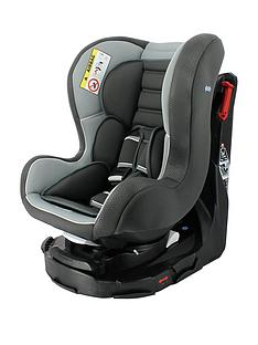 Nania Revo SP Group 012 Car Seat