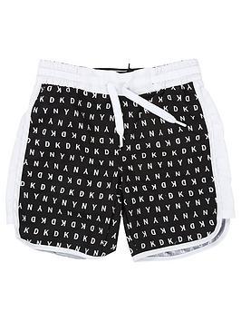 dkny-boys-all-over-print-swimshort
