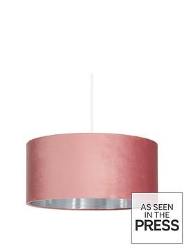 ariana-velvet-easy-fit-light-shade