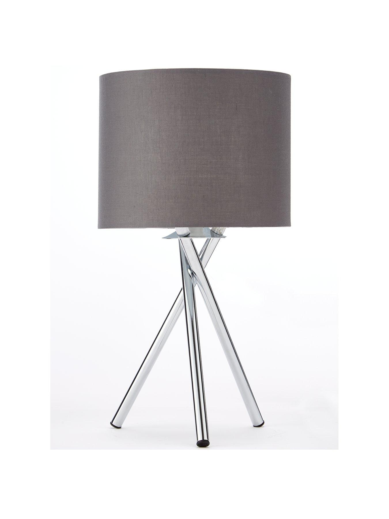 Table Lamps | Bedside Table Lamps | Very.co.uk