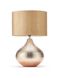 marlee-curve-table-lamp