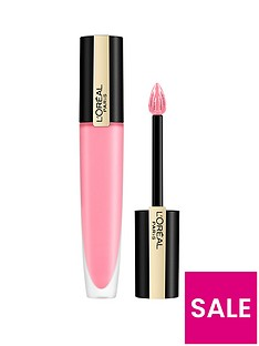 loreal-paris-rouge-signature-matte-liquid-lipstick