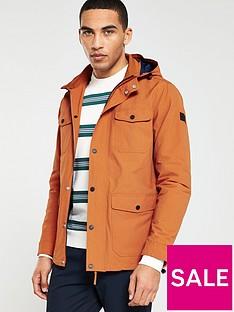 farah-lakotanbspfour-pocket-coat
