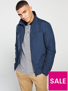 farah-hinton-jacket--nbspnavy