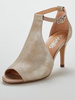 wallis-scandal-shimmer-peep-toe-stiletto-shoes-neutral