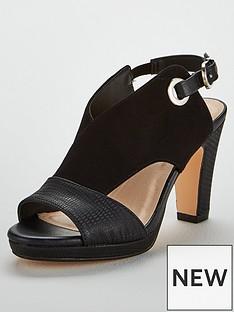 wallis-eyelet-detail-open-front-platform-sandalsnbsp--black