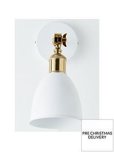 sloane-wall-light