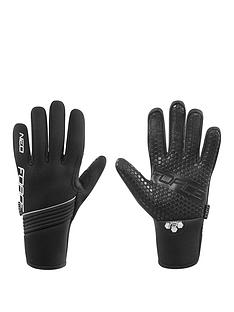 force-neo-full-finger-waterproof-wet-weather-gloves