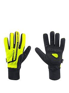 force-x72-full-finger-winter-gloves