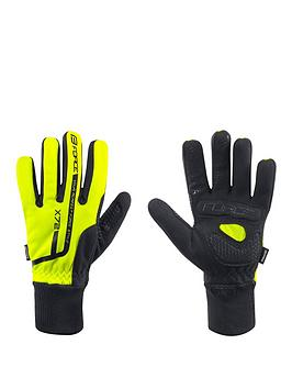 force-x72-full-finger-winter-gloves
