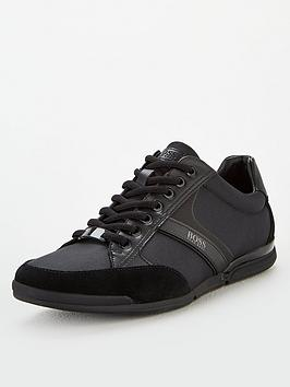 boss-athleisure-saturn-trainer