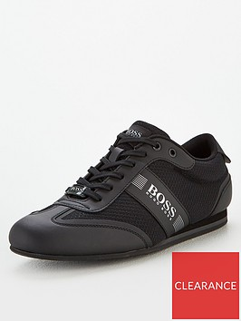 boss-athleisure-lighter-low-sneaker