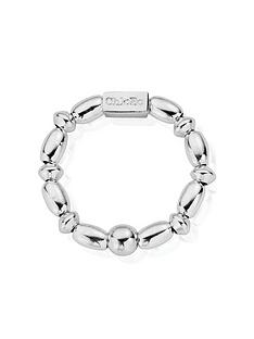 chlobo-sterling-silver-mini-ring