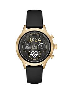 michael-kors-michael-kors-runway-silicone-strap-and-stainless-steel-ladies-smartwatch