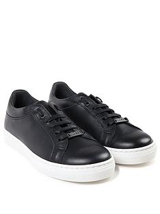 boss-boys-leather-lace-up-trainer