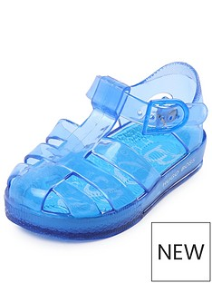 boss-toddler-jelly-sandals