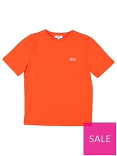 d903f6fc8 Boss | Boys clothes | Child & baby | www.very.co.uk