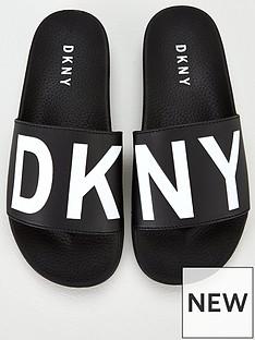 dkny-logo-slide