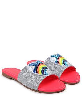 billieblush-girls-glitter-heart-sandal