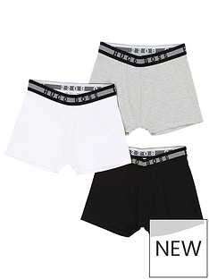 boss-boys-classic-3-pack-boxer-shorts-black