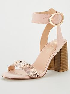v-by-very-gigi-buckled-ankle-strap-heeled-sandal-blush