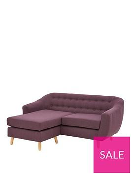 claudia-fabric-3-seater-left-hand-corner-chaise-sofa
