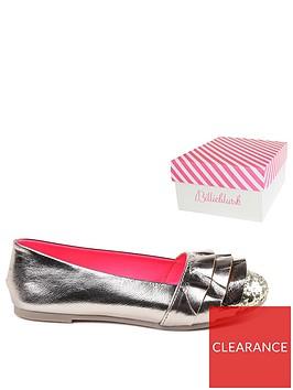 billieblush-girls-ruffle-leather-ballerina-shoe