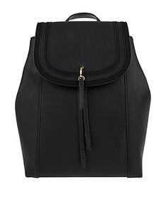 accessorize-ellie-faux-leather-backpack-blacknbsp