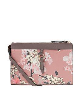 accessorize-charlie-print-crossbody-bag-pinknbsp