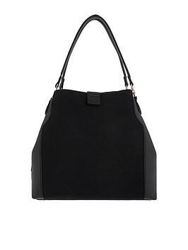 accessorize-harper-shoulder-bag-blacknbsp