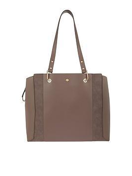 accessorize-arabella-shoulder-bag