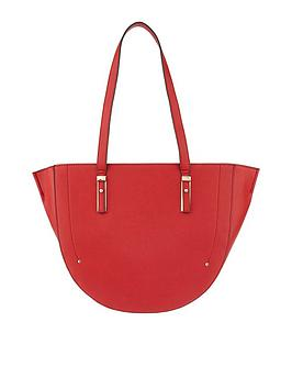 accessorize-miranda-crescent-shoulder-bag-rednbsp