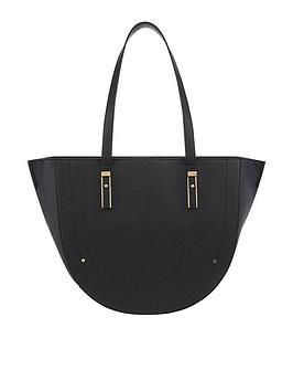 accessorize-miranda-crescent-shoulder-bag-blacknbsp