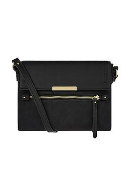 accessorize-messenger-crossbody-bag-blacknbsp