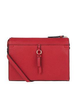 accessorize-charlie-crossbody-bag-rednbsp
