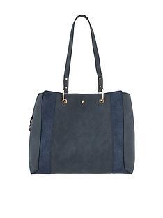accessorize-arabella-shoulder-bag-bluenbsp