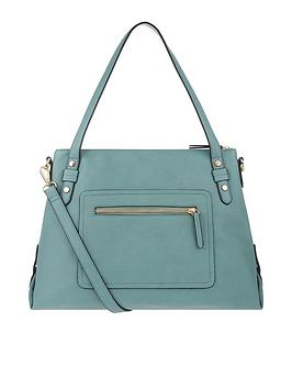 accessorize-ali-zip-shoulder-bag-greennbsp