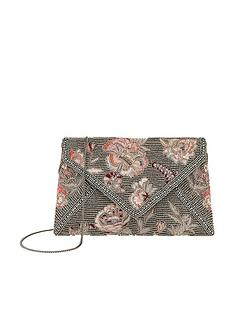 accessorize-leila-embroidered-envelope-clutch-bag-pewter