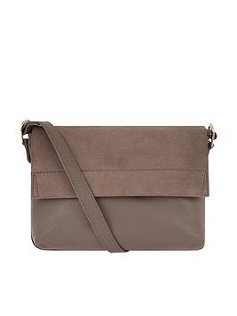 accessorize-lia-leather-cross-body-bag-greynbsp